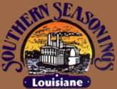Southern Seasonings, Inc.